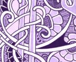 Rz165l2_thumb