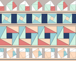 Rpythagorean_stripes_thumb