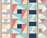 Rrpythagorean_stripes__vertical_thumb