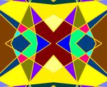 Rvitral_moderno_amarelo_thumb