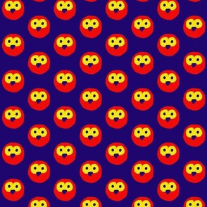 Owlivia