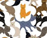 Rcircle_cats_thumb