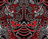Rfiligree_ladybug_thumb