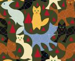 Christmas_circle_cats2_thumb