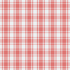 Plaid_Pink_on_Grey