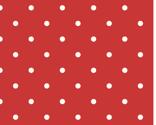 Dots_and_stripes_thumb