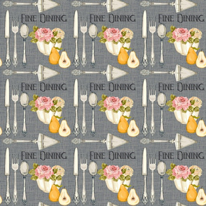 Fine_Dining_2