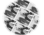 Ptw_round_stamp_original_b_w_thumb