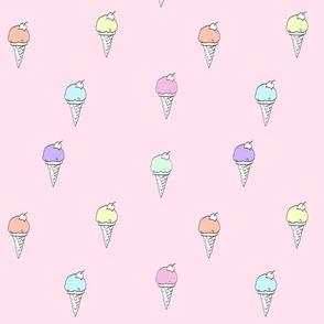ICE_CREAM