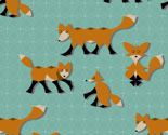 Circle_foxes_rev_thumb