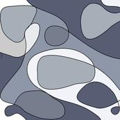 Boulderflow Denim