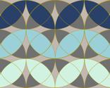 Rrtrendy_curved_chevrons_thumb