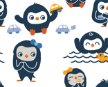 Rpenguin_thumb