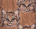 Roak_sand_cat_thumb