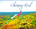 Air_brushed_chimney_rock_thumb