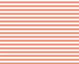 Coral-stripes_thumb