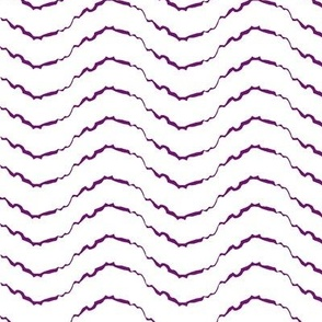 crackchevron2-purple