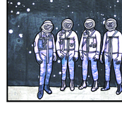 spaceaprons150