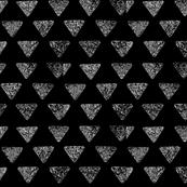 Pythagoras and the Broken Triangle
