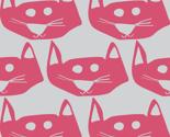 Billie_s_cat_thumb