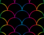 Rainbow_edged_scalesrev2_thumb