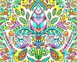 Rwatercolor_fleur_de_lis_copy_thumb