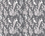 Rpenguin6_thumb