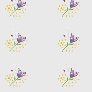 violettulip