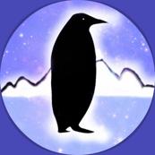 Frigid Penguins