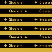 STEELERS STARS N STRIPES