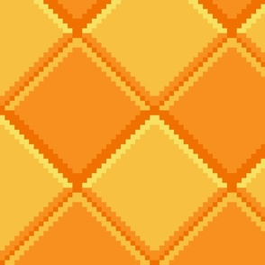 Toadstool Bonus Background