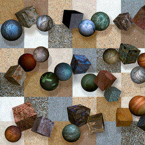 Euclidean_Pebbles_on_a_Cartesian_Beach_ver