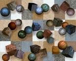 Reuclidean_pebbles_on_a_cartesian_beach_ver._2__thumb