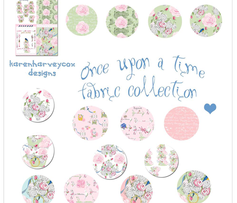 Rshabby_chic_bouquest_and_ribbons_comment_543536_preview