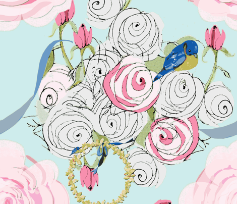Rshabby_chic_bouquest_and_ribbons_comment_543537_preview