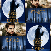 hook once upon a time