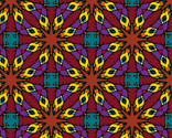 Rteal_parrot_clan_fabric_8_thumb