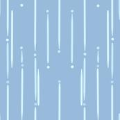 002_aqua_rain
