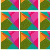 Right Triangles-ch-ch