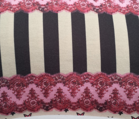 Rrpink_lace_with_black_tan_stripes_2_comment_532865_preview