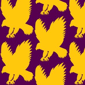 sca-calontir-falcon-ch