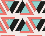 Rmathematics-05_thumb