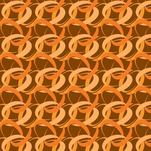orange sw