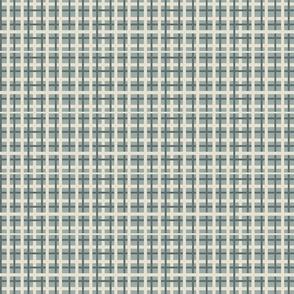 blue-white-plaid[swedish blue]