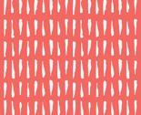 Rrfabric_stripes_01_geranimum-03_thumb