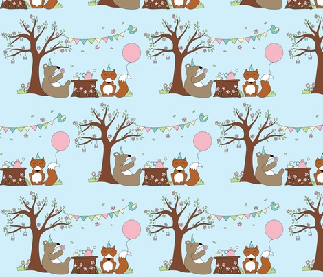 Rrspoonflower_contest116665preview