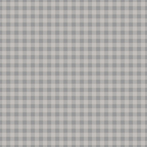 gingham mesh shades_of_gray_