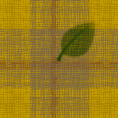 00_ginghammesh_sunflower_
