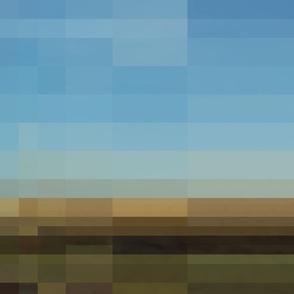 Midwest fields