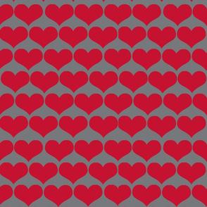 hearts re...